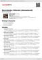 Digitální booklet (A4) Recordando A Moraito [Remastered]