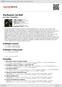 Digitální booklet (A4) Varhanní recitál