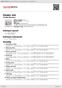 Digitální booklet (A4) Gloder eld