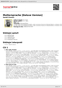 Digitální booklet (A4) Muttersprache [Deluxe Version]