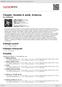 Digitální booklet (A4) Chopin: Sonáta h moll, Scherza