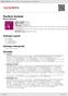 Digitální booklet (A4) Perfect Animal