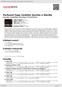 Digitální booklet (A4) Varhanní fugy českého baroka a klasiky