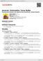 Digitální booklet (A4) Janácek: Sinfonietta; Taras Bulba