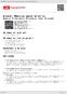 Digitální booklet (A4) Linek: Musica pastoralis