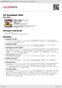 Digitální booklet (A4) 24 Greatest Hits