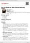 Digitální booklet (A4) Bis ans Ende der Welt [Second Edition]