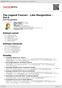 Digitální booklet (A4) The Legend Forever - Lata Mangeshkar - Vol.5