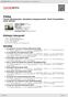 Digitální booklet (A4) Thitia