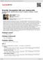 Digitální booklet (A4) Dvořák: Kompletní dílo pro violoncello