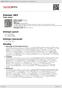 Digitální booklet (A4) Zimmer 483