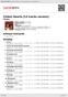 Digitální booklet (A4) Chiken Hearts [14 tracks version]