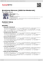 Digitální booklet (A4) Emotional Rescue [2009 Re-Mastered]