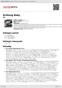 Digitální booklet (A4) Achtung Baby