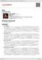 Digitální booklet (A4) Ten