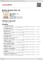 Digitální booklet (A4) Balmy Breeze Vol. 16