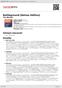 Digitální booklet (A4) Battleground [Deluxe Edition]