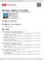 Digitální booklet (A4) Voříšek: Komorní skladby