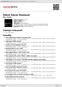 Digitální booklet (A4) Silent Alarm Remixed