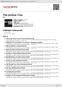 Digitální booklet (A4) The Joshua Tree