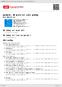 Digitální booklet (A4) Ježek: Klavírní skladby