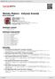 Digitální booklet (A4) Melody Makers - Kalyanji Anandji