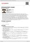 Digitální booklet (A4) Střapatej kluk (singly)