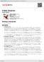 Digitální booklet (A4) Fallen Empires