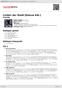 Digitální booklet (A4) Lichter der Stadt [Deluxe Edt.]