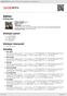 Digitální booklet (A4) MMXII