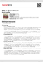 Digitální booklet (A4) Kill To Get Crimson