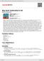 Digitální booklet (A4) Big beat šedesátých let