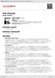 Digitální booklet (A4) The Pursuit