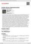 Digitální booklet (A4) Gustav Brom Polymelomodus