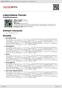Digitální booklet (A4) Labyrintens Farver
