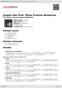 Digitální booklet (A4) Josquin Des Prez: Missa Fortuna desperata