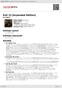 Digitální booklet (A4) Exit 13 [Bonus Edition]