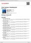 Digitální booklet (A4) Tom Sawyer [Audiobook]