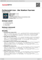Digitální booklet (A4) Farbenspiel Live - Die Stadion-Tournee