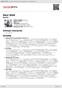 Digitální booklet (A4) Neui Walt
