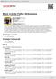 Digitální booklet (A4) Nové scénky Felixe Holzmanna