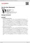 Digitální booklet (A4) You Da One [Remixes]