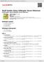 Digitální booklet (A4) Stuff Smith/ Dizzy Gillespie/ Oscar Peterson
