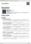 Digitální booklet (A4) Steel Wheels