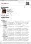 Digitální booklet (A4) Wishmaster