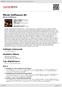 Digitální booklet (A4) Mirek Hoffmann 80