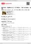Digitální booklet (A4) Dvořák: Symfonie č. 6 D dur, Serenáda, op. 44