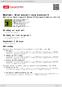 Digitální booklet (A4) Dvořák: Violoncellový koncert