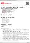 Digitální booklet (A4) Prostonárodní písně a říkadla