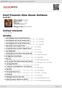 Digitální booklet (A4) Azuli Presents Ibiza House Anthems